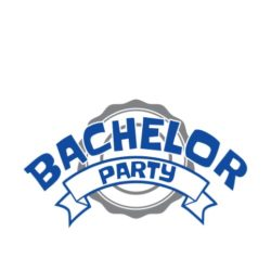 thatshirt t-shirt design ideas - Bachelor Party - Bachelor Party 03