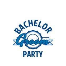 thatshirt t-shirt design ideas - Bachelor Party - Bachelor Party 04