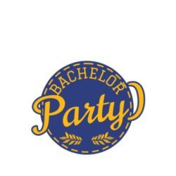 thatshirt t-shirt design ideas - Bachelor Party - Bachelor Party 09