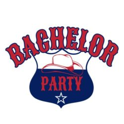 thatshirt t-shirt design ideas - Bachelor Party - Bachelor Party 10