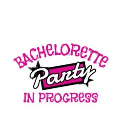 thatshirt t-shirt design ideas - Bachelorette Party - Bachelorette Party 01