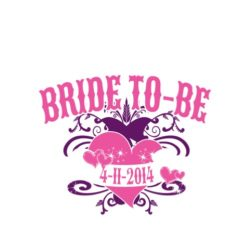 thatshirt t-shirt design ideas - Bachelorette Party - Bachelorette Party 04