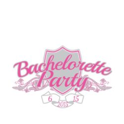 thatshirt t-shirt design ideas - Bachelorette Party - Bachelorette Party 07