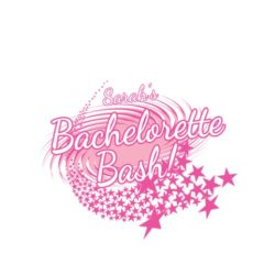thatshirt t-shirt design ideas - Bachelorette Party - Bachelorette Party 10