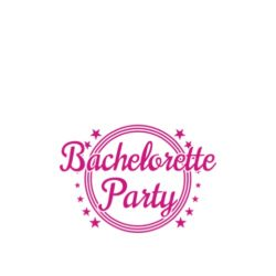 thatshirt t-shirt design ideas - Bachelorette Party - Bachelorette Party 12