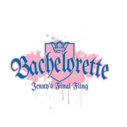 thatshirt t-shirt design ideas - Bachelorette Party - Wedding 04