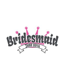 thatshirt t-shirt design ideas - Bachelorette Party - Wedding 11