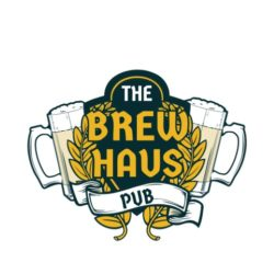 thatshirt t-shirt design ideas - Bar & Restaurant - Beer Pub