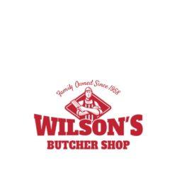 thatshirt t-shirt design ideas - Bar & Restaurant - Butcher