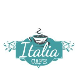 thatshirt t-shirt design ideas - Bar & Restaurant - Cafe