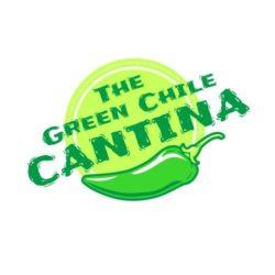 thatshirt t-shirt design ideas - Bar & Restaurant - Cantina