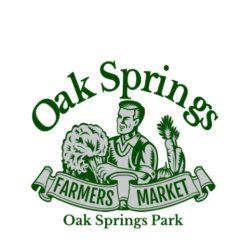thatshirt t-shirt design ideas - Bar & Restaurant - Farmers Market
