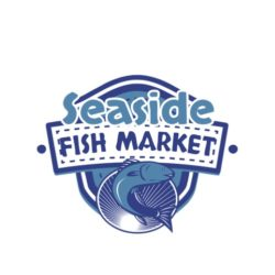 thatshirt t-shirt design ideas - Bar & Restaurant - Fish Market