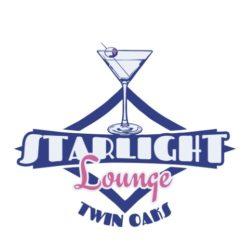 thatshirt t-shirt design ideas - Bar & Restaurant - Lounge