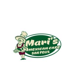 thatshirt t-shirt design ideas - Bar & Restaurant - Mexican Cafe