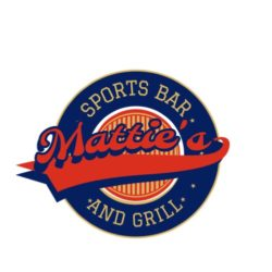 thatshirt t-shirt design ideas - Bar & Restaurant - Sports Bar