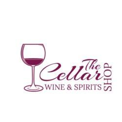 thatshirt t-shirt design ideas - Bar & Restaurant - Wine Shop