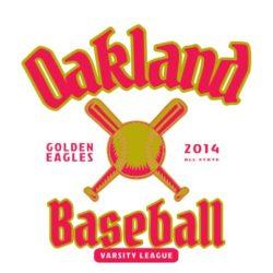thatshirt t-shirt design ideas - Baseball - Athletic20