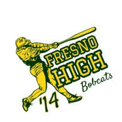 thatshirt t-shirt design ideas - Baseball - Baseball