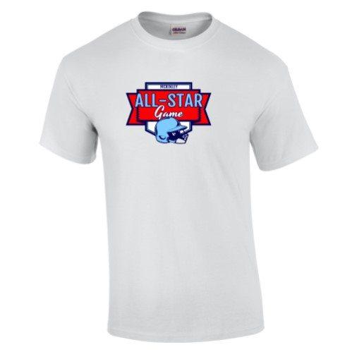 Baseball 13 Design Idea - Get Started At ThatShirt!