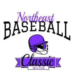 thatshirt t-shirt design ideas - Baseball - Baseball 22