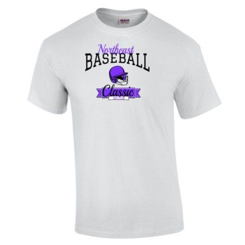 Baseball 22 Design Idea - Get Started At ThatShirt!