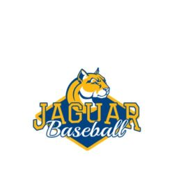 thatshirt t-shirt design ideas - Baseball - Jaguars