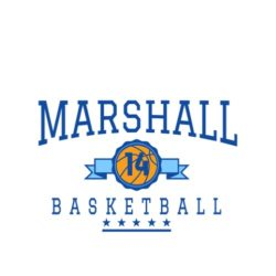 thatshirt t-shirt design ideas - Basketball - Baskeball 06