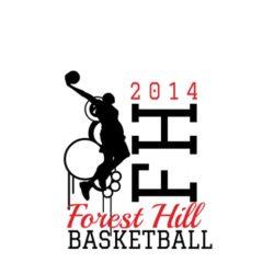 thatshirt t-shirt design ideas - Basketball - Basketball 05