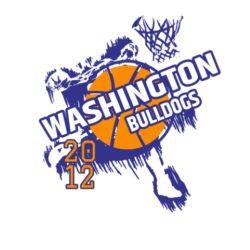 thatshirt t-shirt design ideas - Basketball - Basketball