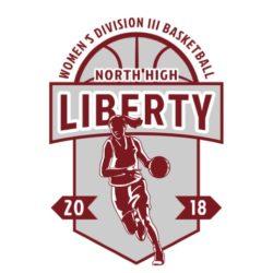 thatshirt t-shirt design ideas - Basketball - Basketball12