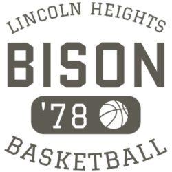 thatshirt t-shirt design ideas - Basketball - Basketball16