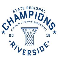 thatshirt t-shirt design ideas - Basketball - Basketball3