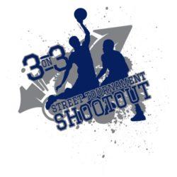 thatshirt t-shirt design ideas - Basketball - Basketball4