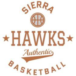 thatshirt t-shirt design ideas - Basketball - Basketball6