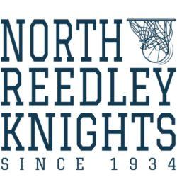 thatshirt t-shirt design ideas - Basketball - Basketball8