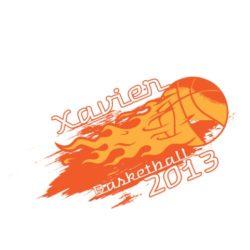 thatshirt t-shirt design ideas - Basketball - template-106