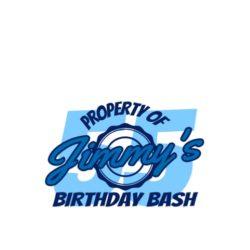 thatshirt t-shirt design ideas - Birthday - Birthday 008