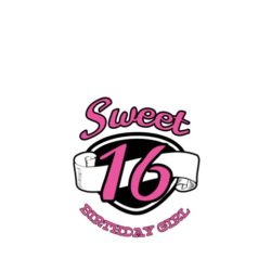thatshirt t-shirt design ideas - Birthday - Birthday 12