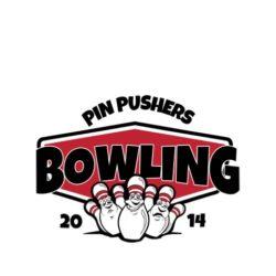 thatshirt t-shirt design ideas - Bowling - Bowling 04