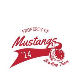 thatshirt t-shirt design ideas - Bowling - Bowling 17