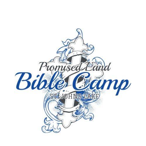 thatshirt t-shirt design ideas - Camp - Religious Camp 10