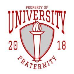 thatshirt t-shirt design ideas - Campus Life - GU 13
