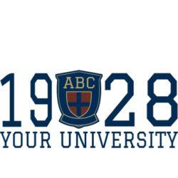 thatshirt t-shirt design ideas - Campus Life - GU 16