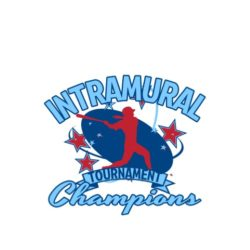 thatshirt t-shirt design ideas - Campus Life - Intramural Tournament Champions