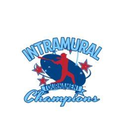 thatshirt t-shirt design ideas - Campus Life - Intramural Tournament Champions
