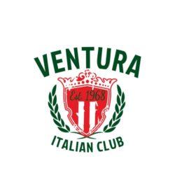 thatshirt t-shirt design ideas - Campus Life - Italian Club