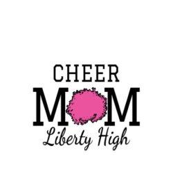 thatshirt t-shirt design ideas - Cheerleading - Cheer 06