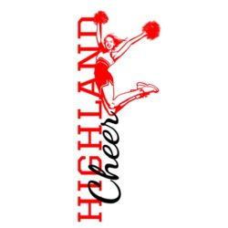 thatshirt t-shirt design ideas - Cheerleading - Cheer