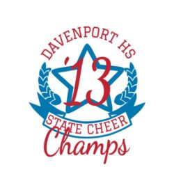 thatshirt t-shirt design ideas - Cheerleading - Cheer Champs